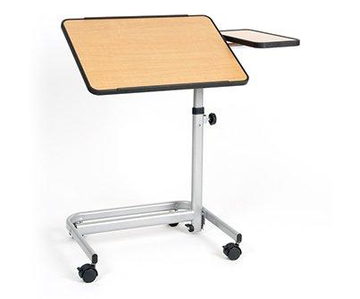 mesa auxiliar para cama 377 en ortopediaconde