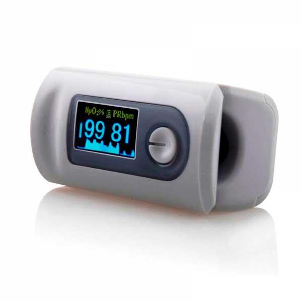 pulsioximetro TM-100