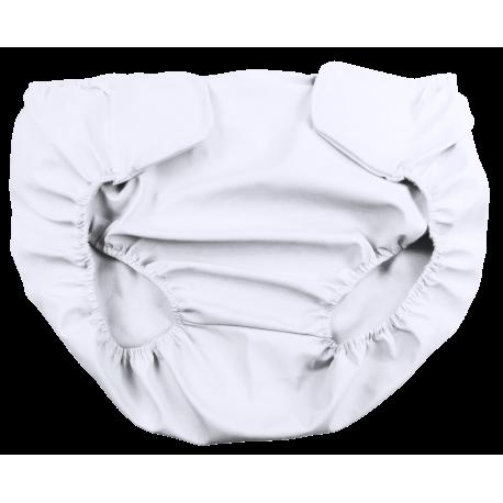 braga sujeta pañal impermeable con velcro